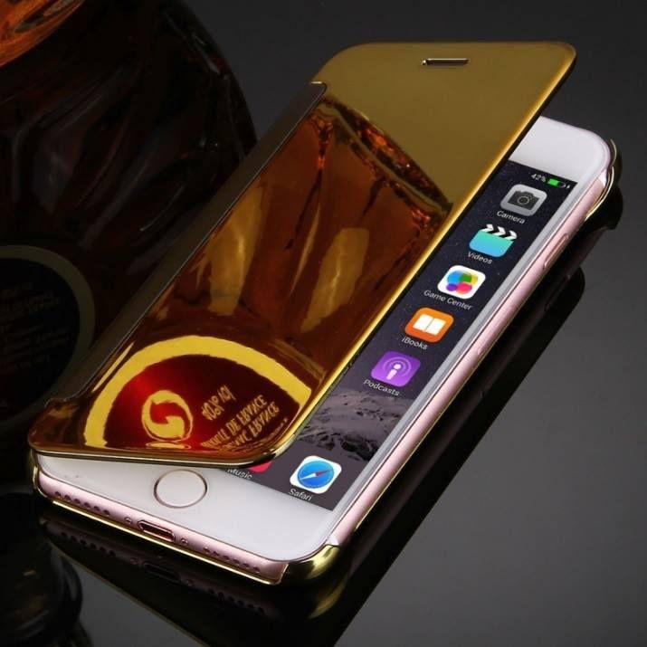 Jaké originální kryty na iPhone jsou k dostání?